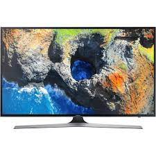 Samsung UE-43MU7000 43 inç 109 Ekran Dahili Uydu Alıcılı 4K UHD Smart LED TV  Fiyatları