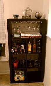 Secret Liquor Cabinet 131 Best Images About Wine And Liquor Cabinet On Pinterest Wet