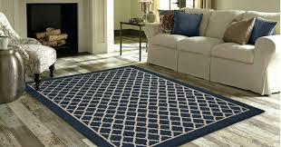 large 5 x 7 area rug only cash regularly in 5 by 7 area rugs ideas 5 x 7 area rugs under 100