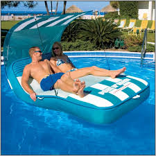 inflatable pool furniture. Inflatable Lounge Chair For Pool Chairs Home Decorating Ideas Throughout Measurements 1038 X Furniture
