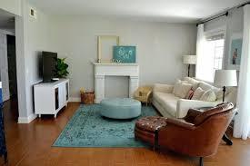 pale blue area rug lr resources adana fl light top quality in blue rug living room