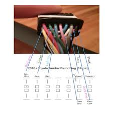 in case anyone needs this here s the gentex rearview mirror in case anyone needs this here s the gentex rearview mirror wiring diagram t