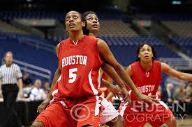 Houston Cougars at UTSA Roadrunners Women's Basketball | Jeff Huehn  Photography