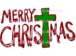 religious merry christmas clip art. Religious Merry Christmas Clip Art 01 To