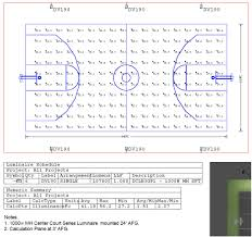 diy outdoor basketball court flooring images lighting levels designs