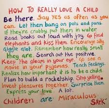 Collection Children Love Quotes And Sayings Photos Daily Quotes Simple Love Children Quotes Download