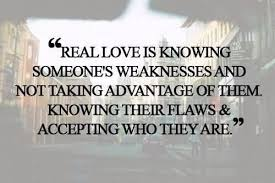 True Love Quotes Stunning 48 Timeless Quotes About True And Real Love BayArt