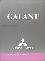 mitsubishi galant fuse diagram image 2004 mitsubishi galant wiring diagram manual original on 2004 mitsubishi galant fuse diagram
