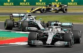 """Seit 1950 wird die """"fia formula one world ein tag vor dem rennen wird ein weiteres freies training gefahren, bevor das qualifying beginnt. How Does Qualifying Work In F1 Qualifying System Explained The Sportsrush"""