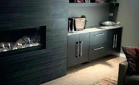stone veneer fireplace diy stone fireplace veneer stone veneer over brick fireplace diy stone veneer outdoor