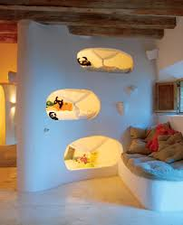 Cool Beds To Climb