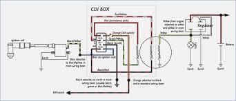 dc cdi wiring diagram fasett info converting from ac cdi to dc cdi wiring diagram
