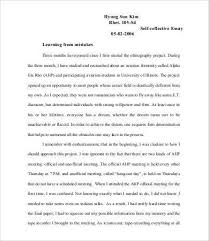 essay writing business science essay ideas also buy custom essay  position paper essay higher english personal reflective essay plan superpesis net essay about paper also essay