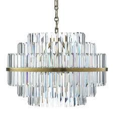 vienna chandelier round crystal chandelier antique brass vienna large chandelier crystal chandeliers vienna austria