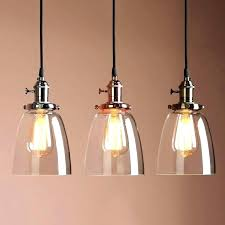 mason jar pendant light shade favorable outdoor patio pendant lighting lamp shade ideas overwhelming outdoor patio