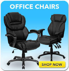 office chairs amazing home office chair