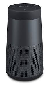 bose speakers bluetooth. bose - 739523-1110 bluetooth \u0026 portable speakers