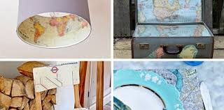 Small Picture How To Make Home Decor Crafts Free Find This Pin And More On Diy