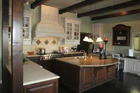 Kitchen Remodeling Showrooms Model New Decorating Ideas