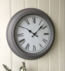 office wall clocks. Kitchen Makeovers Themed Wall Clocks Large Clock Art Best Deals On Office
