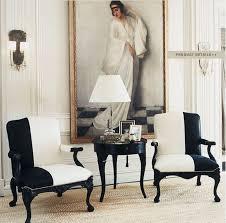 34 best Mayfair Ralph Lauren images on Pinterest