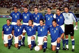 File:Italia vs Galles (Bologna, 1999).jpeg - Wikipedia