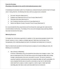resume career summary examples resume examples for professional sample resume occupational therapist