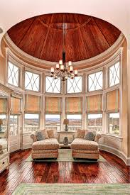 Wood Work Designs For Hall Living Room Oak Grove Woodworking