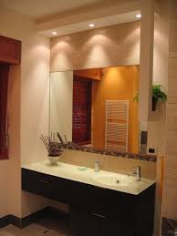 lighting in the bathroom. fine lighting 10 best bathroom lighting images on pinterest ideas for awesome  recessed ordinary and in the t