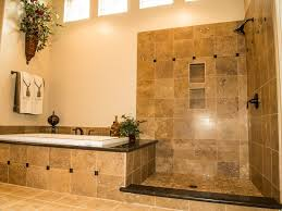 bathroom remodel how to. Contemporary How Throughout Bathroom Remodel How To