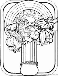 Small Picture coloring page Page 85 of 121 coloring page