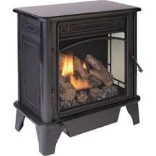 natural gas heaters for homes. Ventless Propane Fireplaces | And Natural Gas Heaters For Homes U