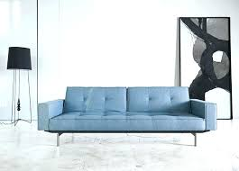 Modern blue couch Light Blue Baby Blue Sofa Baby Blue Sofa Outstanding Baby Blue Sofa Bed About Remodel Sofa Room Ideas Baby Blue Sofa Dailynewspostsinfo Baby Blue Sofa Dark Blue Couch Baby Blue Couch Modern Blue Sofa