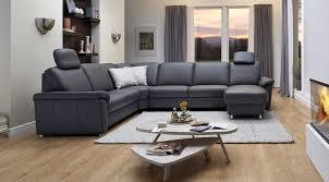 Möbel Bohn Crailsheim Räume Wohnzimmer Sofas Couches
