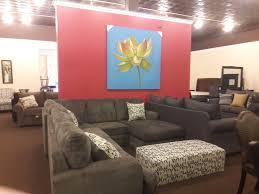 furniture mecca. photo of furniture mecca - philadelphia, pa, united states r