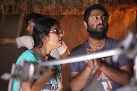 Arijits Son Makes His Acting Debut In Sa Bengali Movie