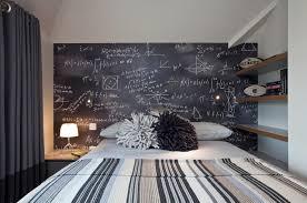 10 stylish space saving dorm room ideas