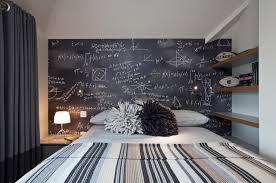 10 stylish space saving dorm room ideas