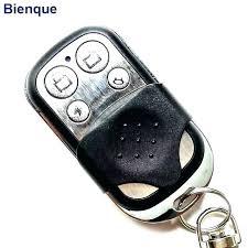 program remote garage door opener er remote garage door opener programming instructions program universal garage door