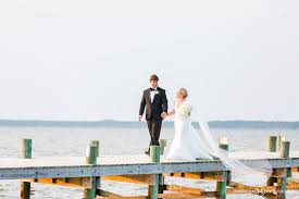 Manteo, NC Wedding Photographer | Avery + Paul Married - Magnolia  Photography | Nc wedding, Wedding photographers, Photography