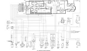 club cart wiring diagram fresh ez go golf cart wiring diagrams ez go golf cart wiring diagram 36 volt club cart wiring diagram fresh ezgo golf cart wiring diagram unique ez go gas golf cart