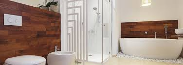 Bathroom Renovations Melbourne - Bathroom melbourne