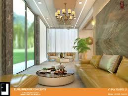 interior concepts furniture elite interior concepts interior designers in interior concepts by haynes brothers furniture daytona