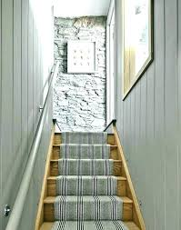 hallway stairs decorating ideas hall and stair decorating ideas stair landing decor stair decorating hall stair