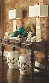 130 Ideen Für Orientalische Deko Luxus Pur In Ihrer Wohnung