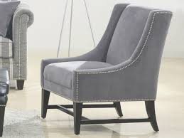 armless accent chairs under 100. using accent chairs under 100 for fy home furniture ideas armless