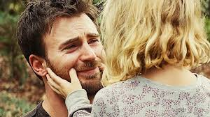 Image result for gifted movie math