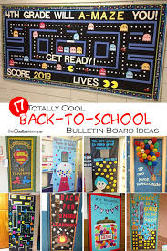 classroom door decorations back to school. Modren School Start The School Year Off Right With Cool Back To Bulletin Board  Ideas And Classroom RELATED Cool Classroom Door Decorations  In Back To School