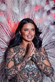 adriana victorias secret models victoria secret fashion show victoria secret angels brazilian models
