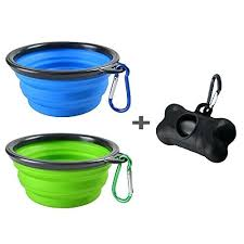 pet water bowl automatic filling heated . Pet Water Bowl Kit For Dogs Heated Outdoor \u2013 Mlobit
